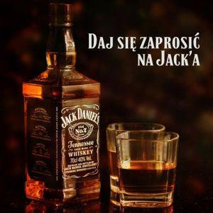 jack polska