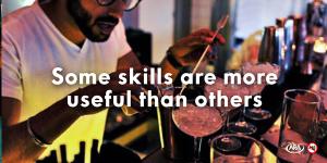 absolut skills tw jan 16