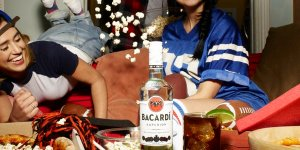 bacardi mess tw jan 16