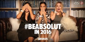 be absolut tw jan 16