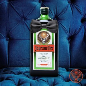 jager s