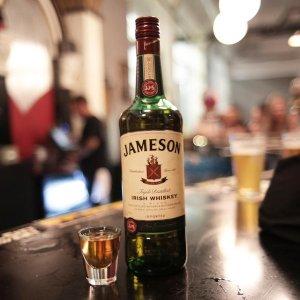james ea shot tw jan 16