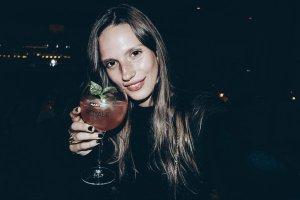 martini rosato tw jan 16
