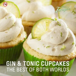 tanq cup cakes tw jan 16