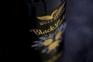 wolf blass tw jan 16