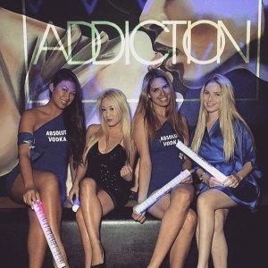 abs addiction tw feb 16