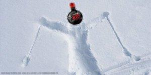 capt mrgn snowman tw feb 16