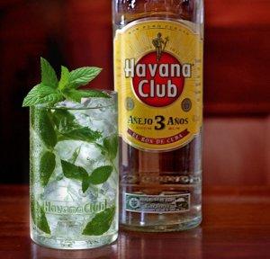 hav club cocktails tw feb 16