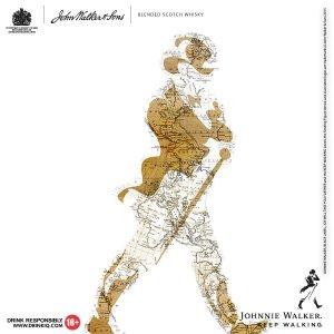 jwalk leap year tw feb 16