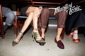 martini & tonic fb feb 16