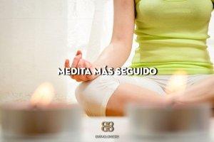 bail mex yoga tw mar 16