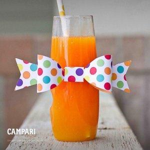 campari bow tie tw mar 16