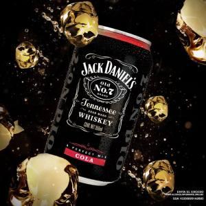 jd mex cola fb mar 16