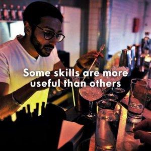 abs bartender tw apr 16