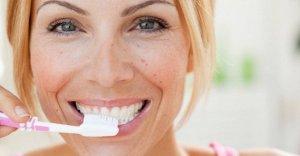 brush teeth cancer tw 26416
