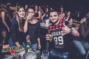 jb club fb 28416