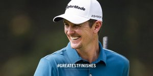 lvmh justin rose tw apr 16