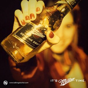mgd night time tw apr 16