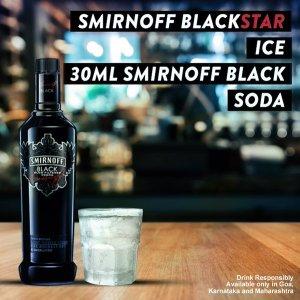 smn black star tw apr 16