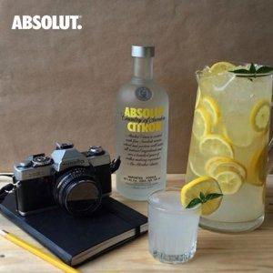 abs ea citron tw 27516