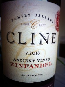 cline 15% tw 17516