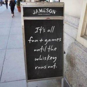 jas bots fun & games tw 25516