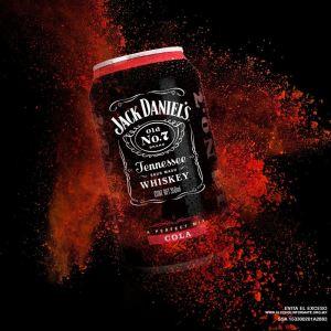 jd cola fb 1516