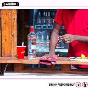 smn gha bartender fb 27516