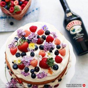 bail ng cake tw 17716