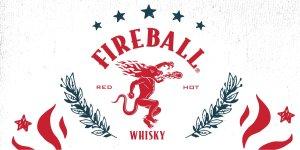 fball 2 types tw 2716