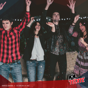 tecate red social fb 10716