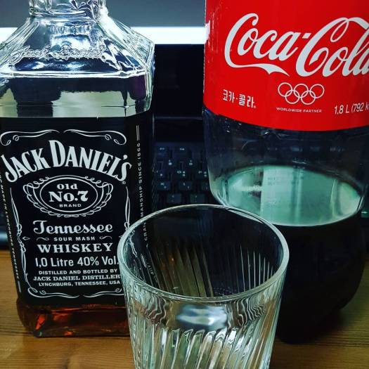 jd coke chanwoong