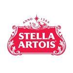 stellaartois's profile picture