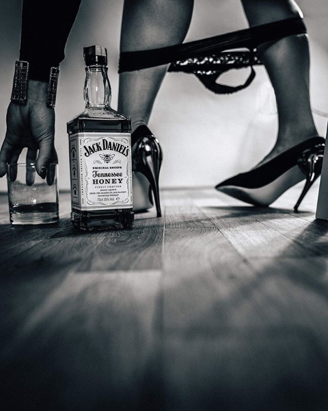 Screenshot_2019-12-13 #jackdanielshoney hashtag on Instagram • Photos and Videos