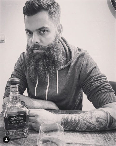 Screenshot_2020-03-11 #jackdaniels hashtag on Instagram • Photos and Videos