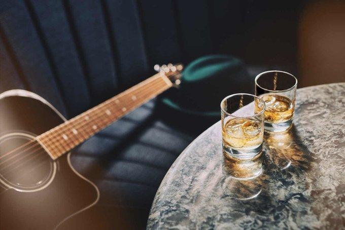 slane whiskey gigs
