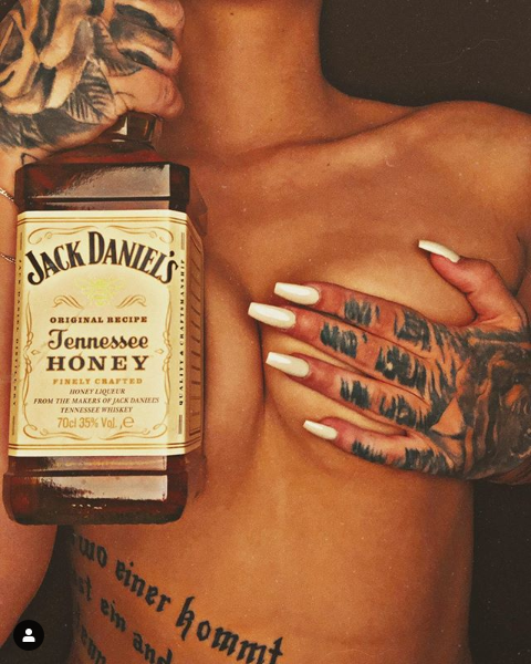 Screenshot_2020-06-29 #jackdanielshoney hashtag on Instagram • Photos and Videos