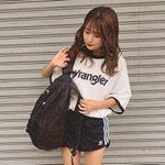 rnty_____14's profile picture