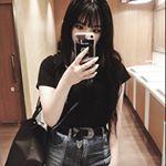 ____3.kr's profile picture
