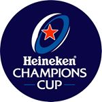 europeanrugbychampionscup's profile picture