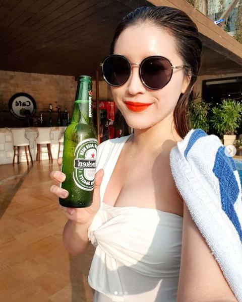 Screenshot_2020-01-10 Yiseul Yang ( yiseul1112) • Instagram photos and videos