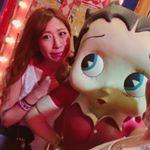 suzuka.chan's profile picture