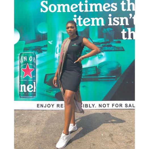 Screenshot_2019-10-26 #heinekenlagosfashionweek2019 hashtag on Instagram • Photos and Videos