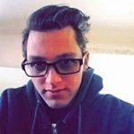 autotech_dan's profile picture