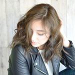 plum_hair's profile picture
