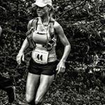 renita_runs_trails_ultras's profile picture