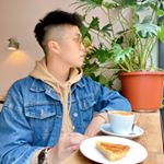 thehowardchen's profile picture