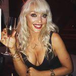 jacqui_drea's profile picture