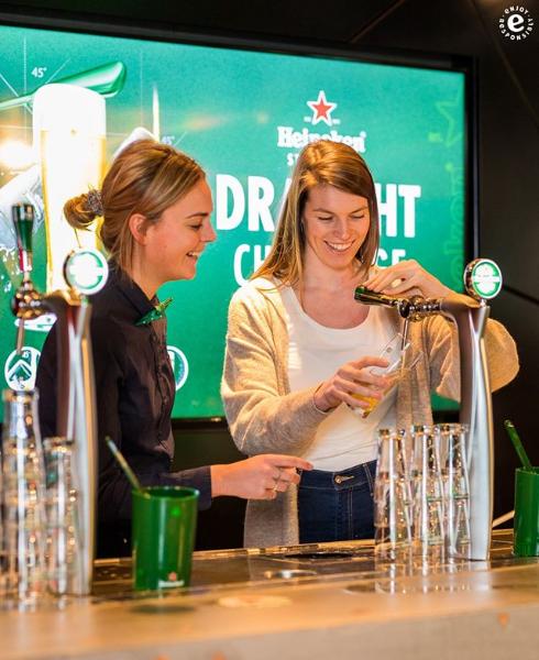 Screenshot_2020-02-03 Heineken Experience ( heinekenexperience) • Instagram photos and videos