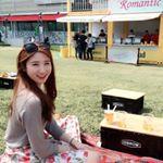 parkeunyi's profile picture